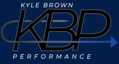 Kyle Brown Performance